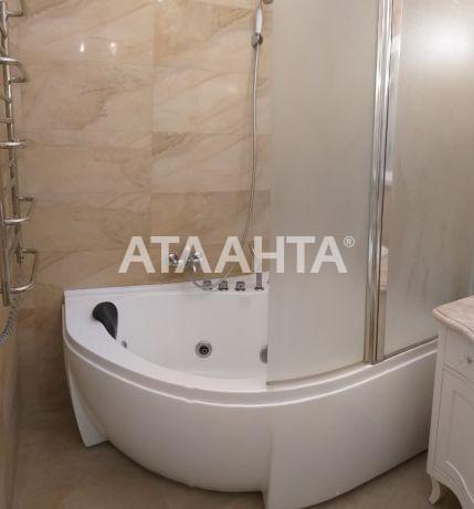 Продается 2-комнатная Квартира на ул. Ул. Оксамитова — 110 000 у.е. (фото №10)