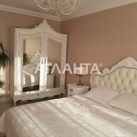 Продается 2-комнатная Квартира на ул. Ул. Оксамитова — 110 000 у.е. (фото №11)