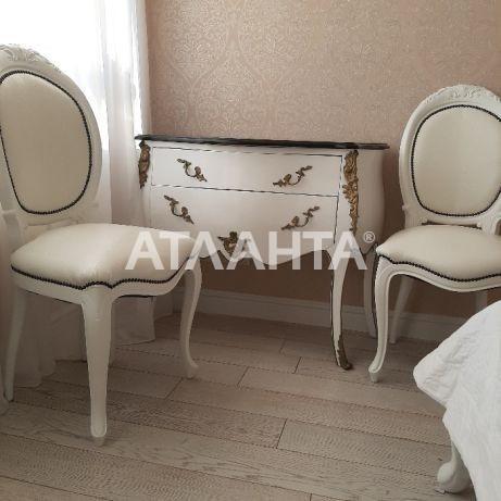 Продается 2-комнатная Квартира на ул. Ул. Оксамитова — 110 000 у.е. (фото №12)