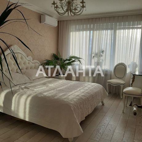 Продается 2-комнатная Квартира на ул. Ул. Оксамитова — 110 000 у.е. (фото №13)