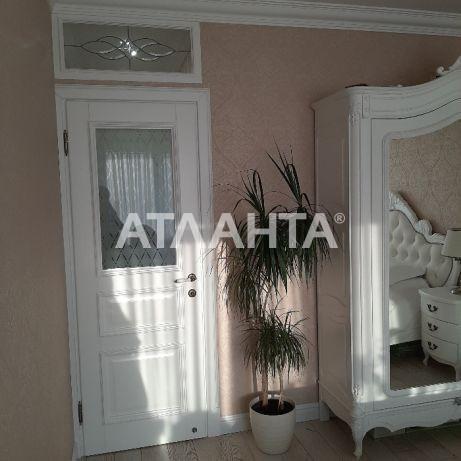 Продается 2-комнатная Квартира на ул. Ул. Оксамитова — 110 000 у.е. (фото №14)