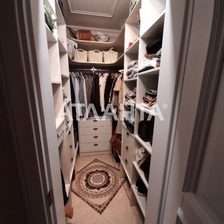 Продается 2-комнатная Квартира на ул. Ул. Оксамитова — 110 000 у.е. (фото №15)
