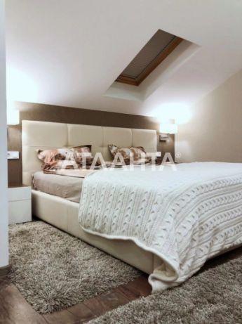 Продается 2-комнатная Квартира на ул. Гетьманська — 68 000 у.е. (фото №4)