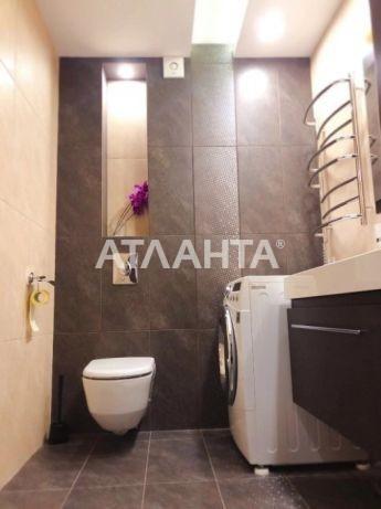 Продается 2-комнатная Квартира на ул. Гетьманська — 68 000 у.е. (фото №5)