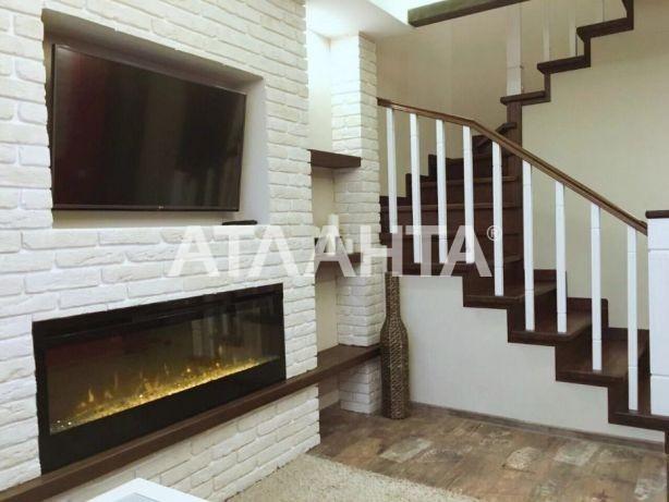 Продается 2-комнатная Квартира на ул. Гетьманська — 68 000 у.е. (фото №8)