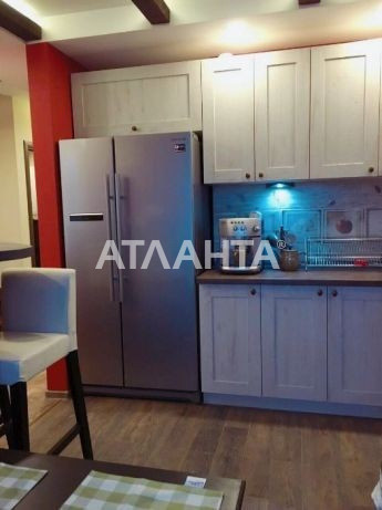 Продается 2-комнатная Квартира на ул. Гетьманська — 68 000 у.е. (фото №10)