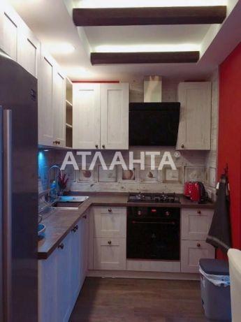Продается 2-комнатная Квартира на ул. Гетьманська — 68 000 у.е. (фото №11)