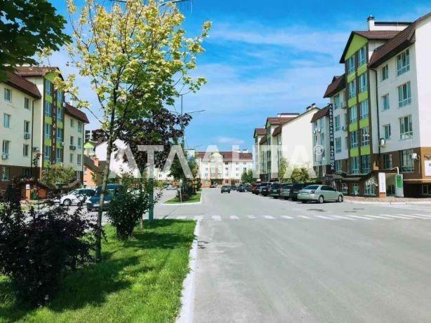Продается 2-комнатная Квартира на ул. Гетьманська — 68 000 у.е. (фото №12)