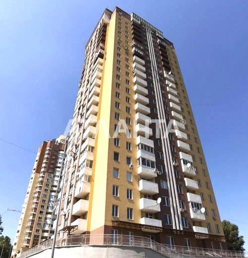 Продается 2-комнатная Квартира на ул. Ул. Левитана — 92 000 у.е.