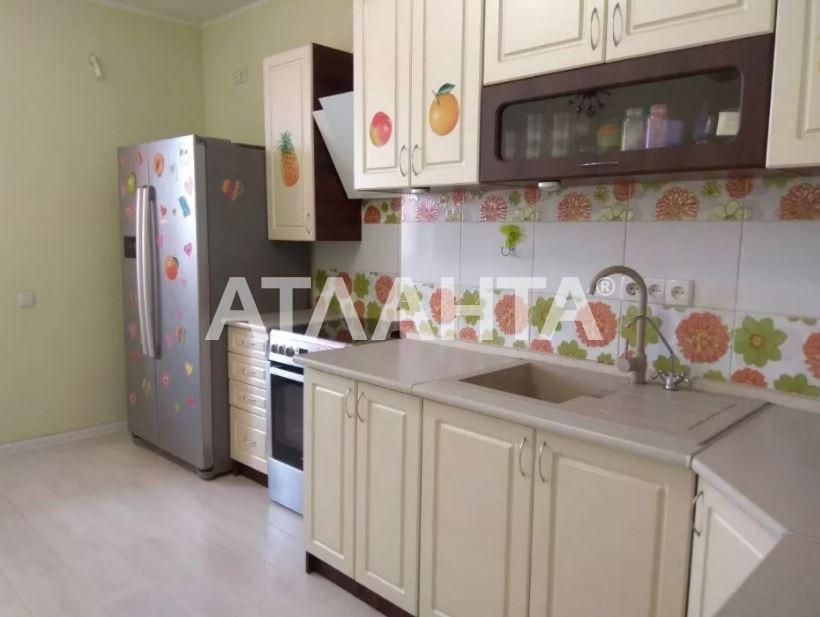 Продается 2-комнатная Квартира на ул. Ул. Левитана — 92 000 у.е. (фото №8)