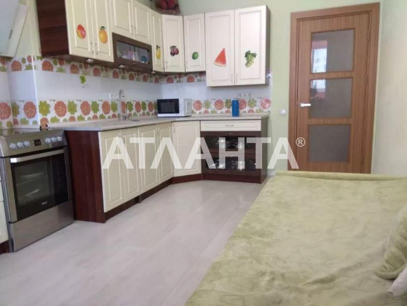 Продается 2-комнатная Квартира на ул. Ул. Левитана — 92 000 у.е. (фото №9)