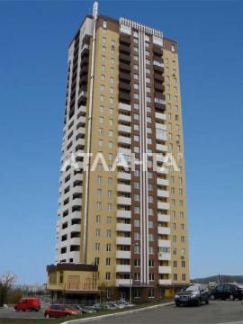 Продается 2-комнатная Квартира на ул. Ул. Левитана — 92 000 у.е. (фото №10)
