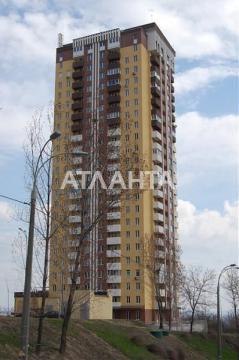 Продается 2-комнатная Квартира на ул. Ул. Левитана — 92 000 у.е. (фото №11)