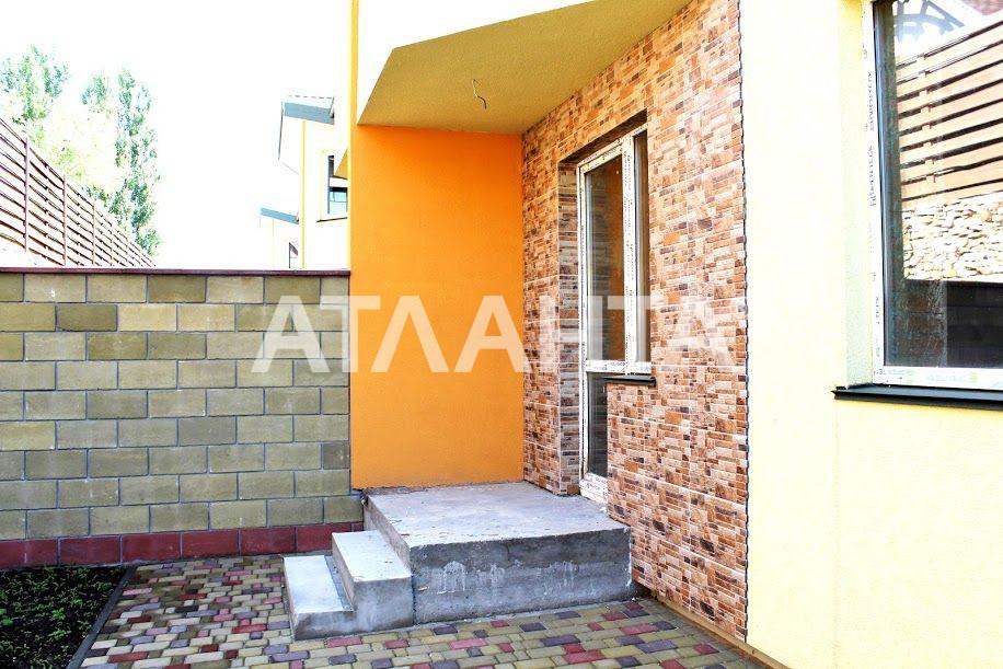 Продается Дом на ул. Шалимова — 110 000 у.е. (фото №4)