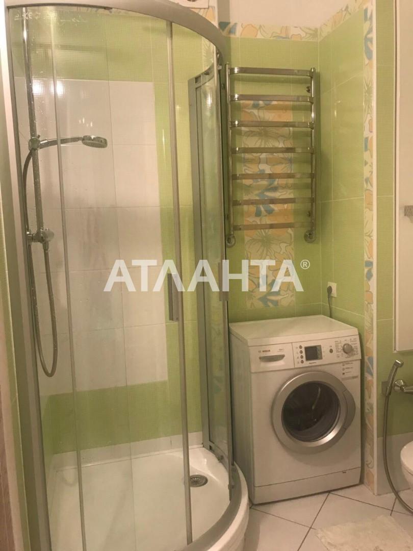 Продается 3-комнатная Квартира на ул. Просп. Лобановского — 170 000 у.е. (фото №10)