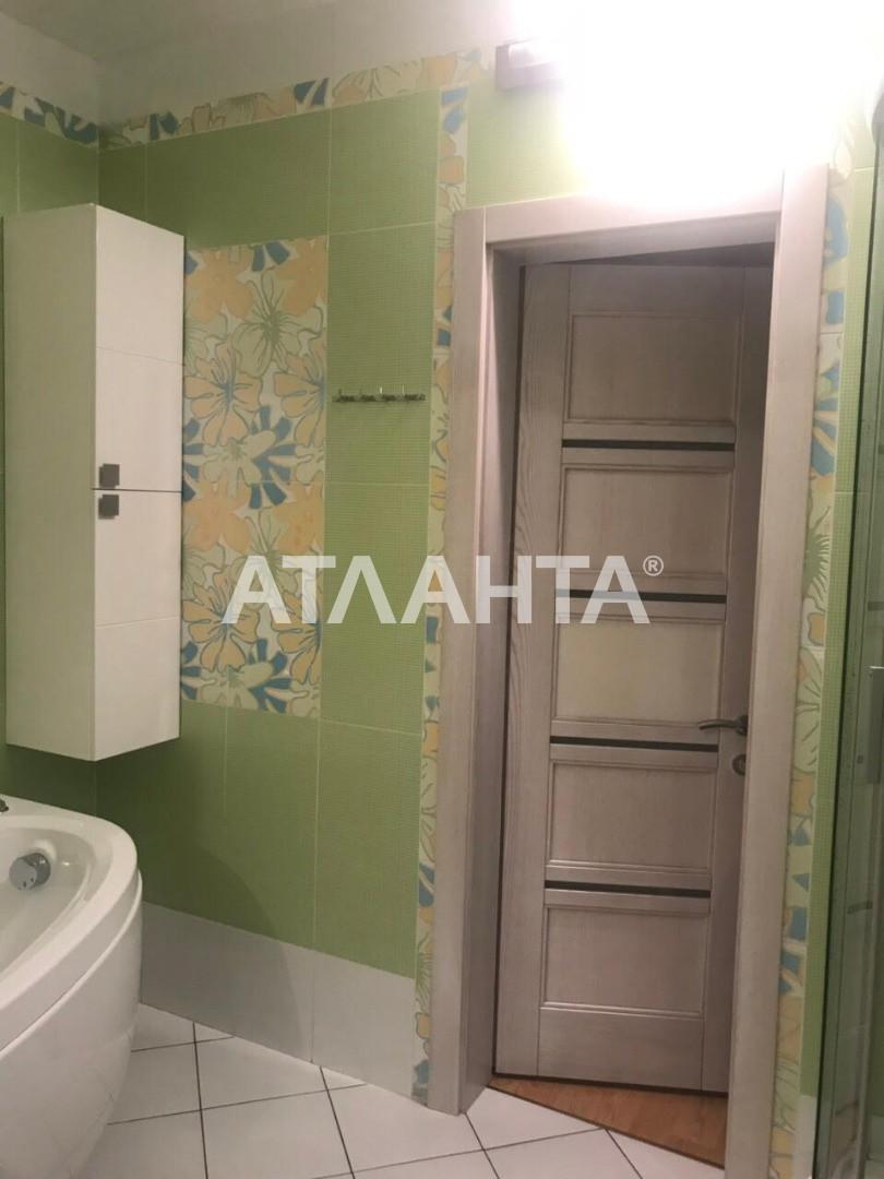 Продается 3-комнатная Квартира на ул. Просп. Лобановского — 170 000 у.е. (фото №11)