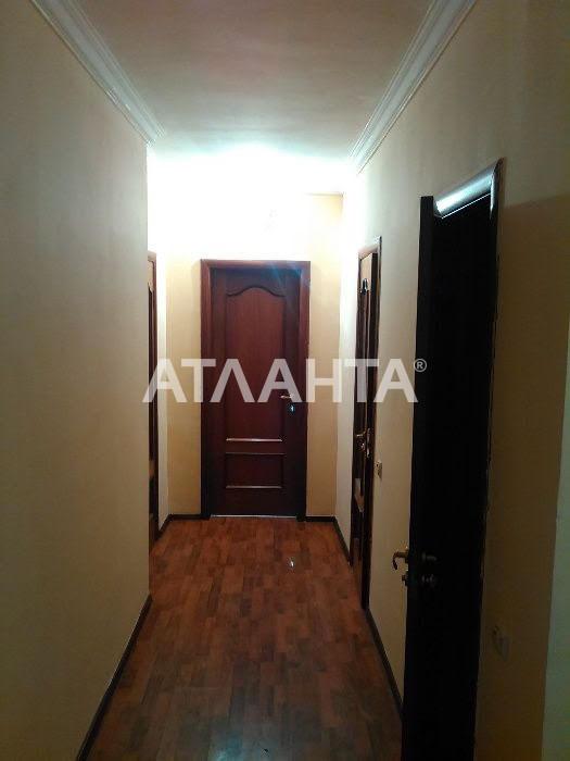 Продается 3-комнатная Квартира на ул. Просп. Лобановского — 95 000 у.е.