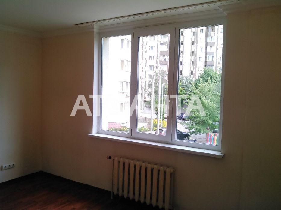 Продается 3-комнатная Квартира на ул. Просп. Лобановского — 95 000 у.е. (фото №2)