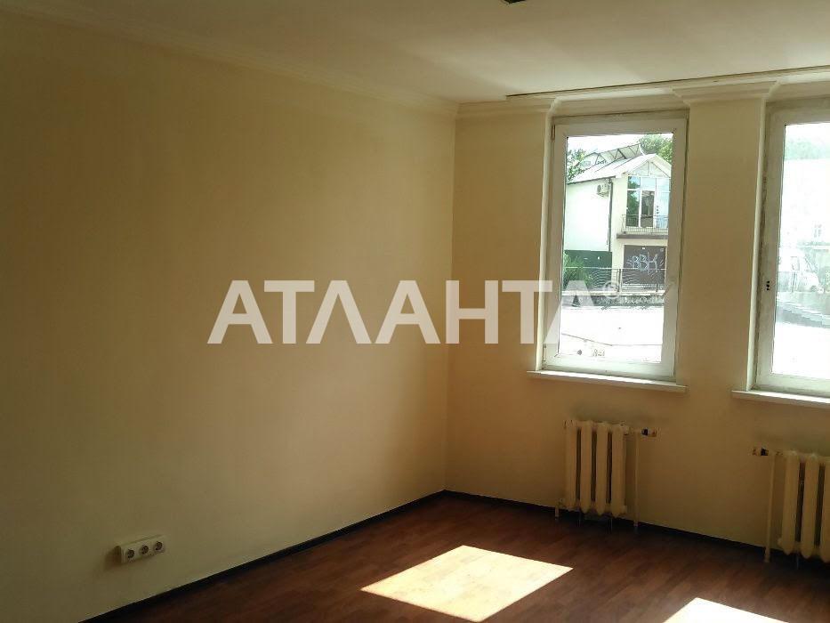 Продается 3-комнатная Квартира на ул. Просп. Лобановского — 95 000 у.е. (фото №3)