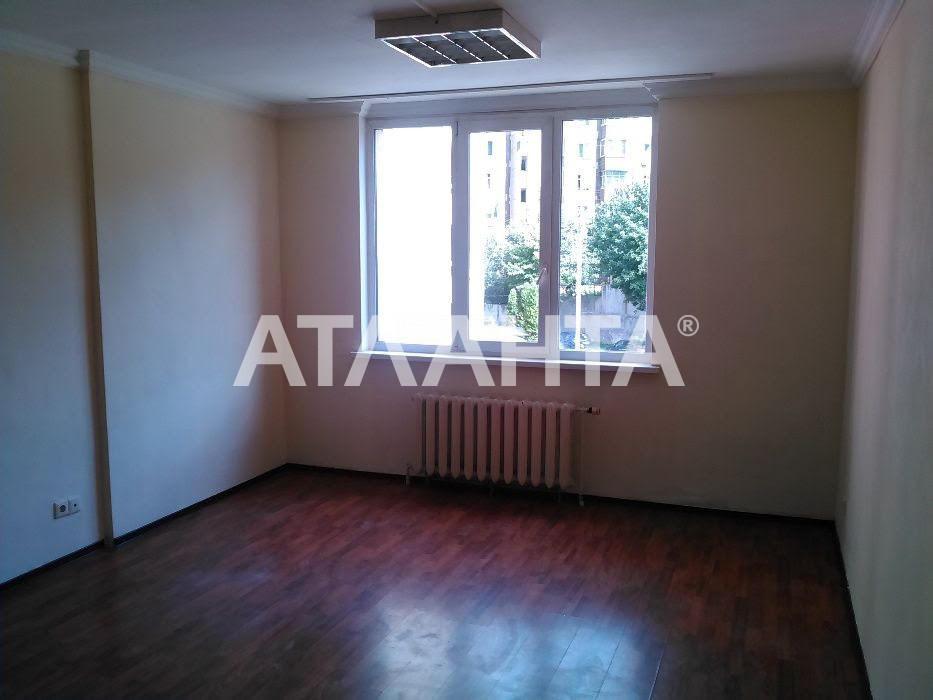 Продается 3-комнатная Квартира на ул. Просп. Лобановского — 95 000 у.е. (фото №4)