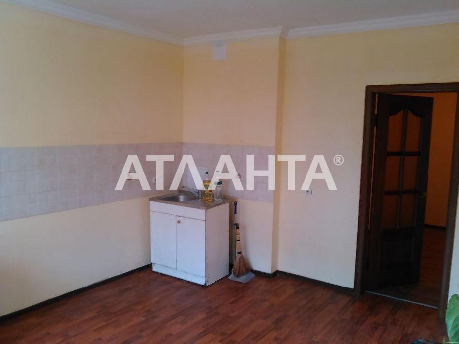 Продается 3-комнатная Квартира на ул. Просп. Лобановского — 95 000 у.е. (фото №5)