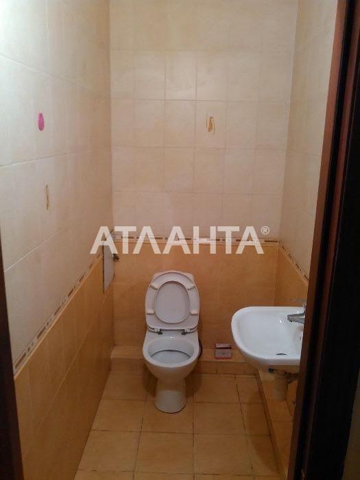 Продается 3-комнатная Квартира на ул. Просп. Лобановского — 95 000 у.е. (фото №6)