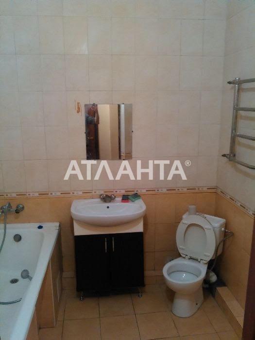 Продается 3-комнатная Квартира на ул. Просп. Лобановского — 95 000 у.е. (фото №7)