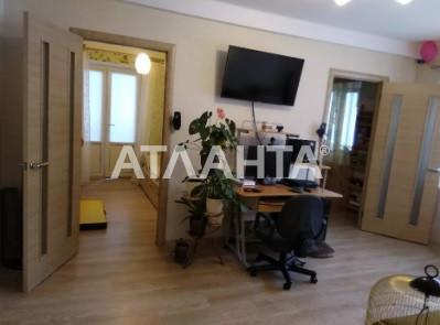 Продается 4-комнатная Квартира на ул. Ул. Архипенко — 120 000 у.е.