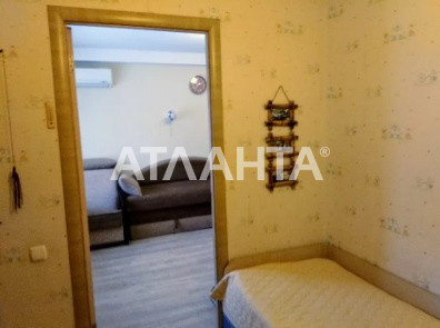 Продается 4-комнатная Квартира на ул. Ул. Архипенко — 120 000 у.е. (фото №2)