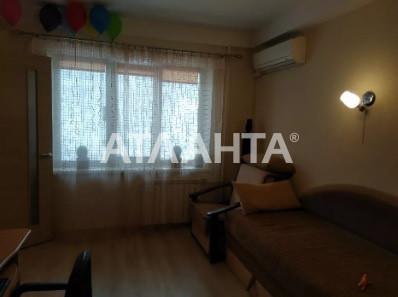 Продается 4-комнатная Квартира на ул. Ул. Архипенко — 120 000 у.е. (фото №3)