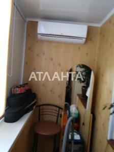 Продается 4-комнатная Квартира на ул. Ул. Архипенко — 120 000 у.е. (фото №4)
