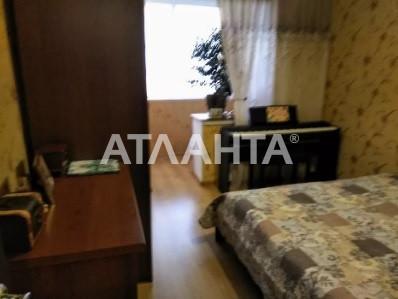 Продается 4-комнатная Квартира на ул. Ул. Архипенко — 120 000 у.е. (фото №5)