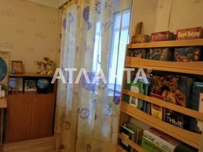 Продается 4-комнатная Квартира на ул. Ул. Архипенко — 120 000 у.е. (фото №6)