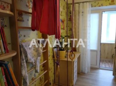 Продается 4-комнатная Квартира на ул. Ул. Архипенко — 120 000 у.е. (фото №7)