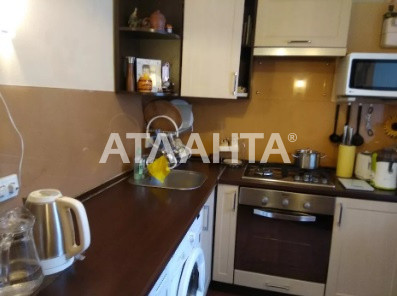 Продается 4-комнатная Квартира на ул. Ул. Архипенко — 120 000 у.е. (фото №8)