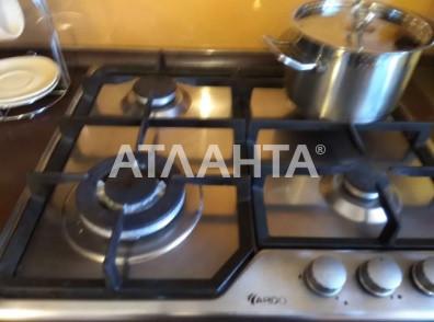 Продается 4-комнатная Квартира на ул. Ул. Архипенко — 120 000 у.е. (фото №9)