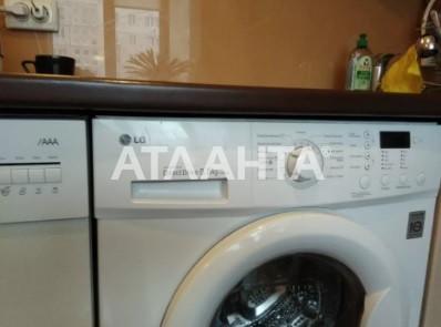 Продается 4-комнатная Квартира на ул. Ул. Архипенко — 120 000 у.е. (фото №10)