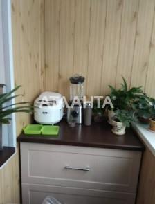 Продается 4-комнатная Квартира на ул. Ул. Архипенко — 120 000 у.е. (фото №11)