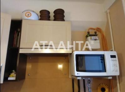 Продается 4-комнатная Квартира на ул. Ул. Архипенко — 120 000 у.е. (фото №12)