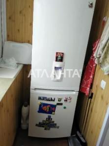 Продается 4-комнатная Квартира на ул. Ул. Архипенко — 120 000 у.е. (фото №13)
