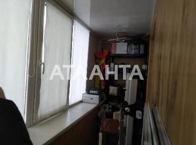 Продается 4-комнатная Квартира на ул. Ул. Архипенко — 120 000 у.е. (фото №14)