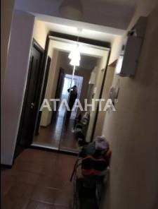 Продается 4-комнатная Квартира на ул. Ул. Архипенко — 120 000 у.е. (фото №15)