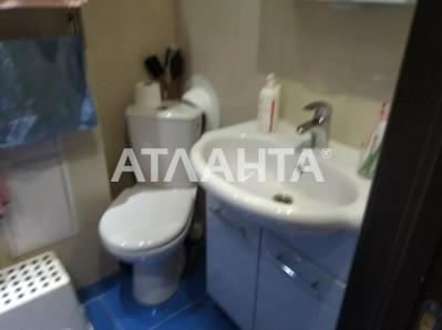 Продается 4-комнатная Квартира на ул. Ул. Архипенко — 120 000 у.е. (фото №16)