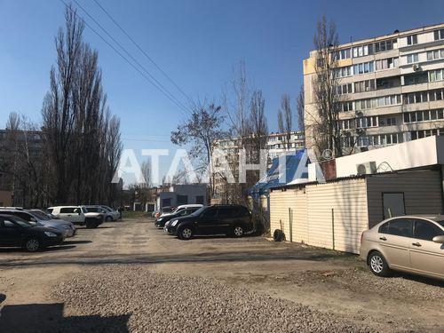 Продается Земельный участок на ул. Ул. Шолом-Алейхема — 200 000 у.е. (фото №3)