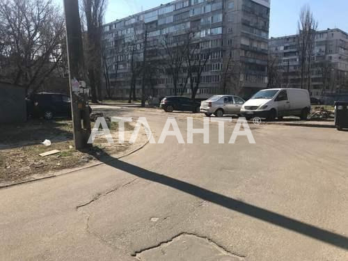 Продается Земельный участок на ул. Ул. Шолом-Алейхема — 200 000 у.е. (фото №4)