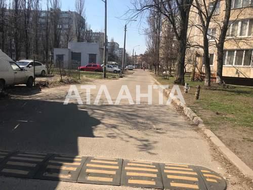 Продается Земельный участок на ул. Ул. Шолом-Алейхема — 200 000 у.е. (фото №6)