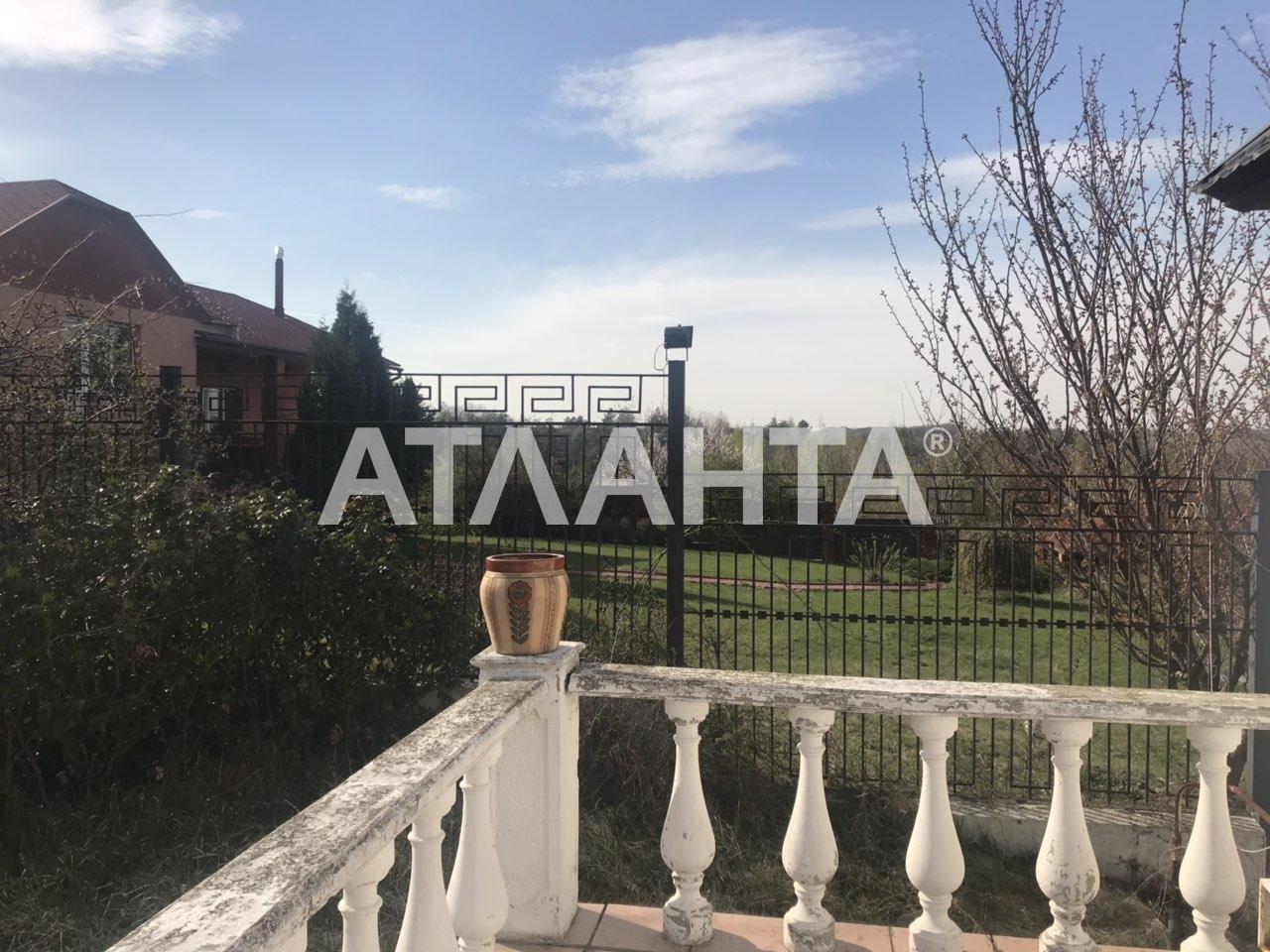 Продается Дом  — 150 000 у.е. (фото №2)