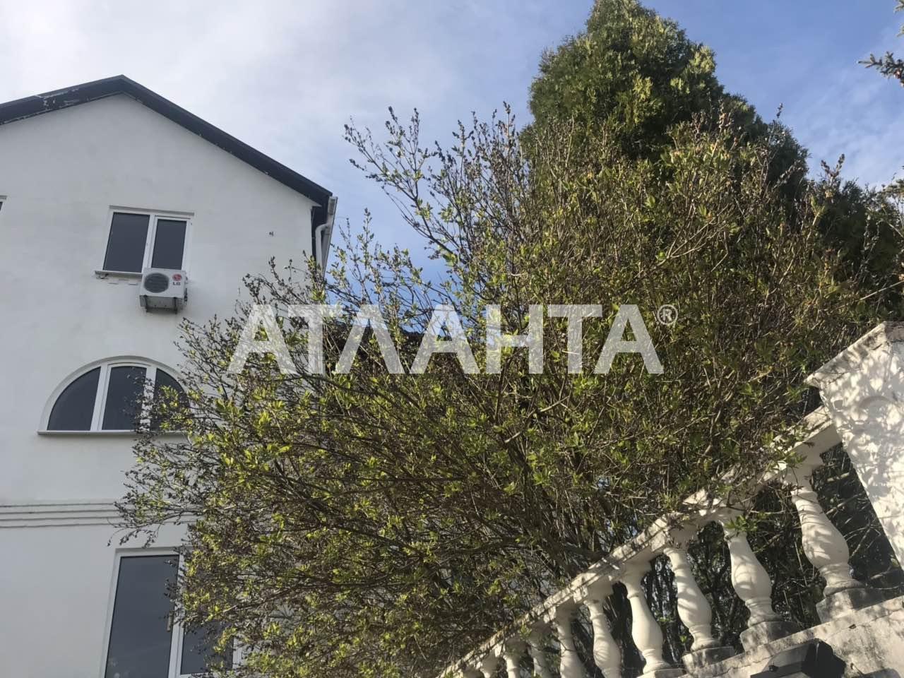 Продается Дом  — 150 000 у.е. (фото №6)