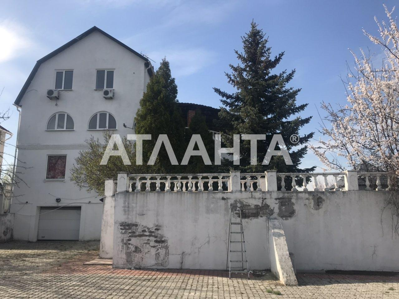 Продается Дом  — 150 000 у.е. (фото №8)