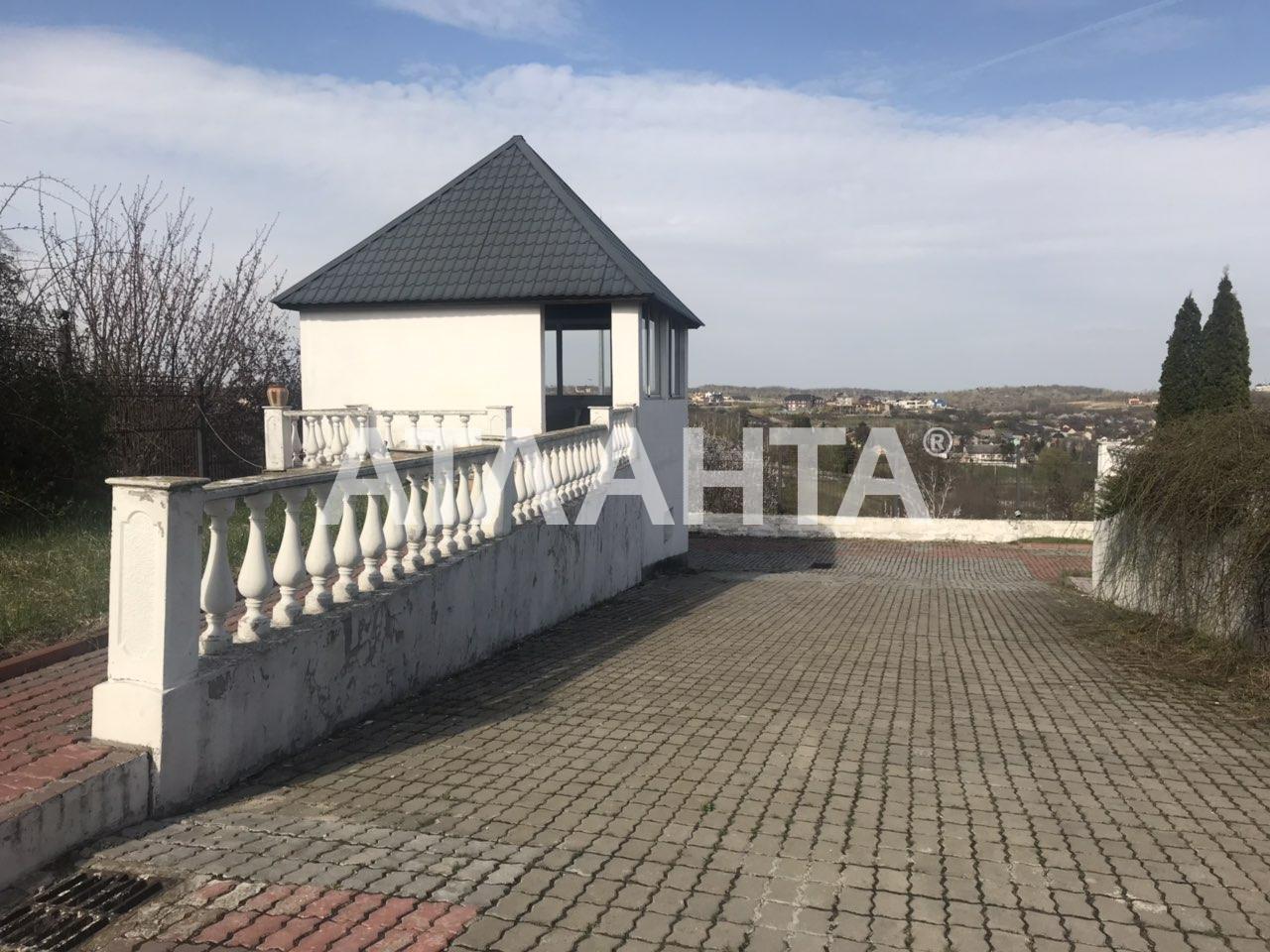 Продается Дом  — 150 000 у.е. (фото №9)